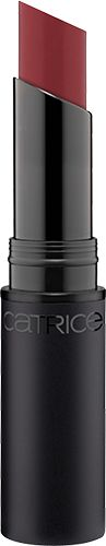 Ultimate Stay Lipstick 020 | CATRICE COSMETICS