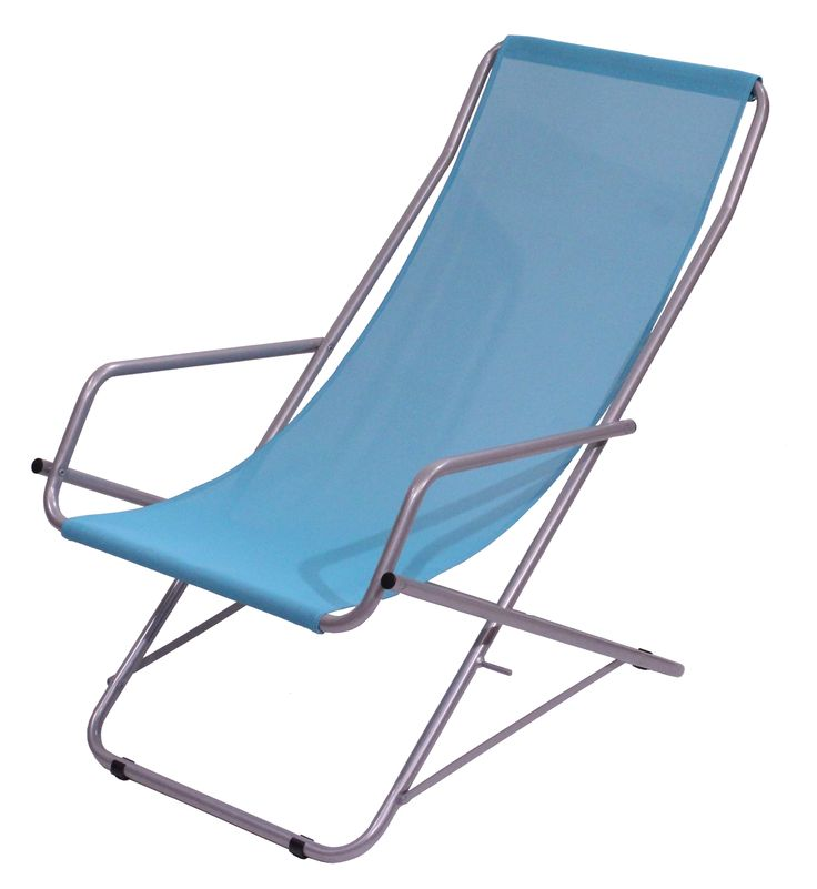 1000 ideas about transat piscine on pinterest malle de for Chaise pour piscine