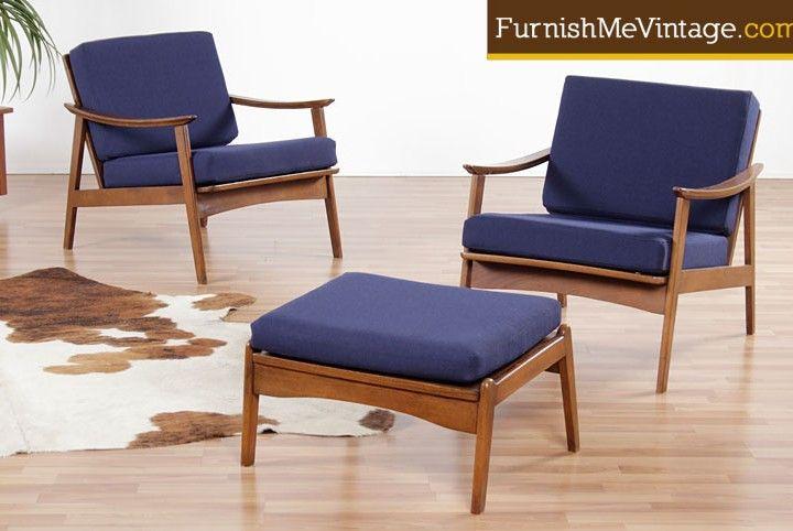 13 best Mid-Century Modern Furniture and accessories ...