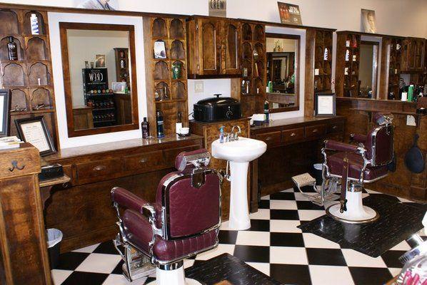 love the floor vintage barber shop pinterest the o 39 jays the floor and floors. Black Bedroom Furniture Sets. Home Design Ideas