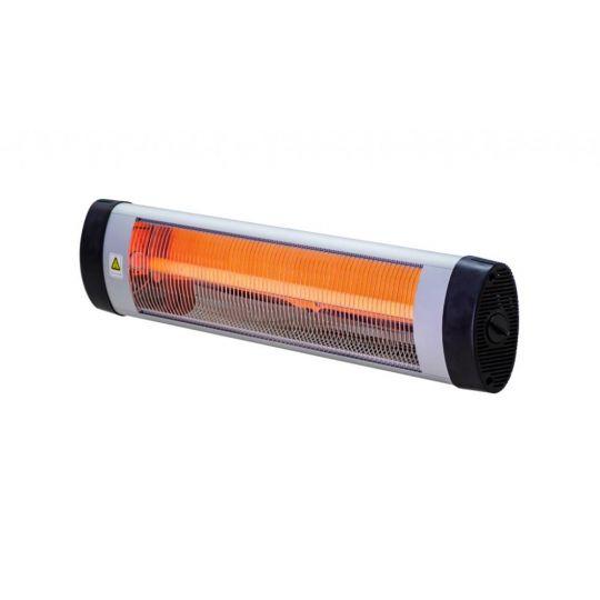 infrarosu 2500w