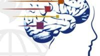 Coursera | Data Science Specialization - Johns Hopkins University #bestonlinecomputersciencecourses