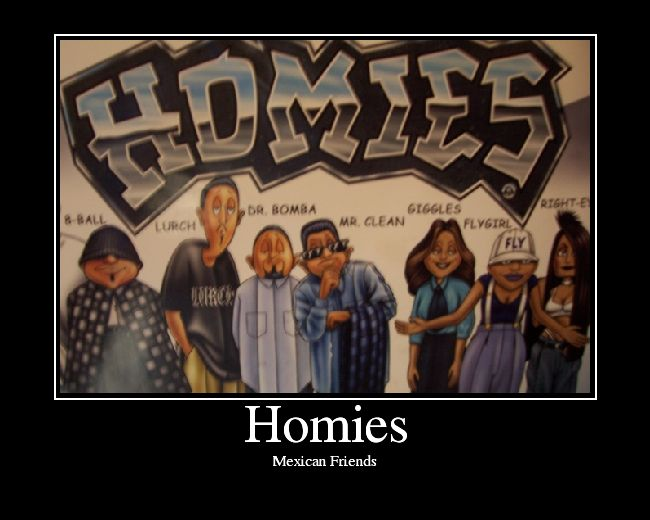 homies | homies graphics and comments | homies | Pinterest ...