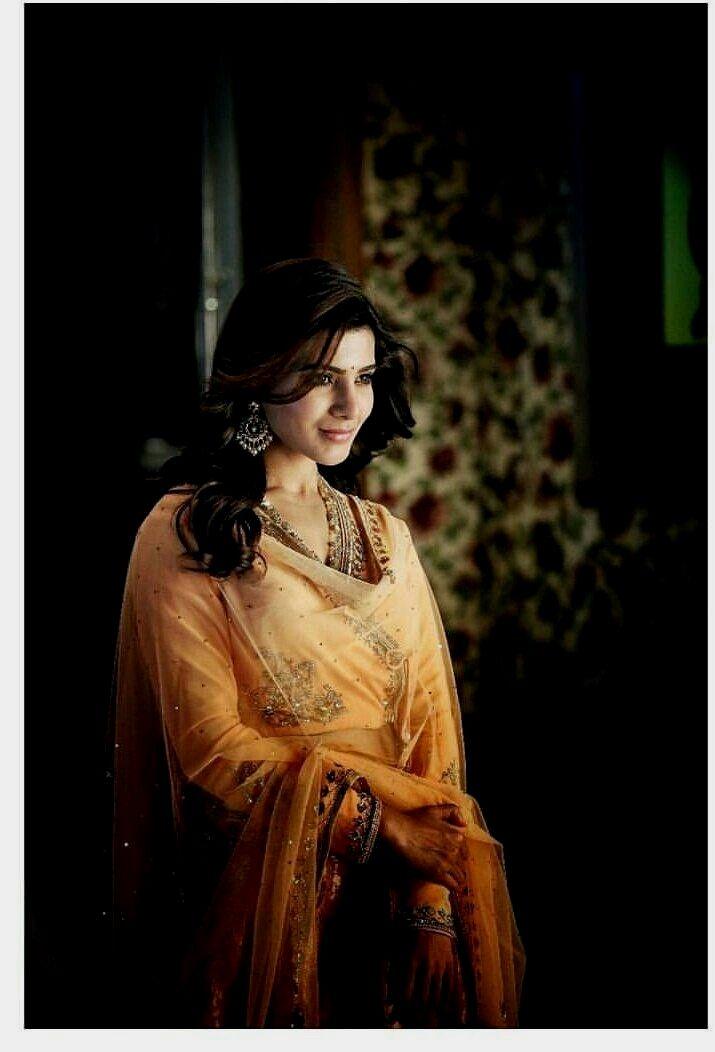 Samantha Ruth Prabhu #Kollywood #SamanthaAkkineni #TamilCinema