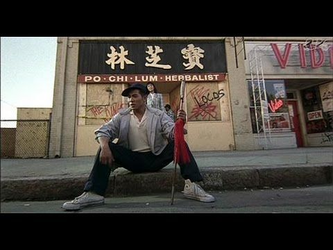 Jet Li New Movies - Chinese Martial Arts Movies English Subtitles - Best...