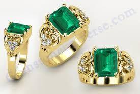 Buy original pana stone for gemstoneuniverse More information: http://www.gemstoneuniverse.com/emeraldgemstonebenefits/