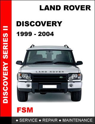 21 best Land Rover Discovery SE \