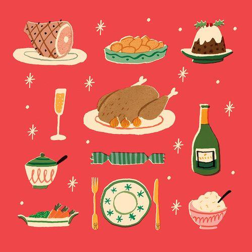 Ruby taylor - Christmas-Dinner_945.jpg