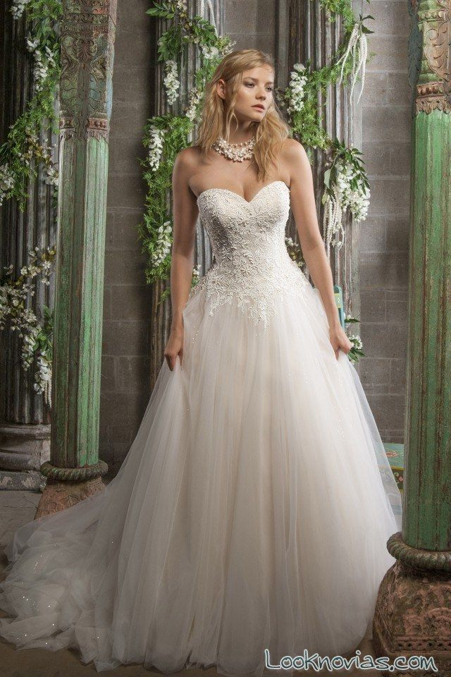 vestido de novia modelo inca | vestidos de novia modelos | pinterest