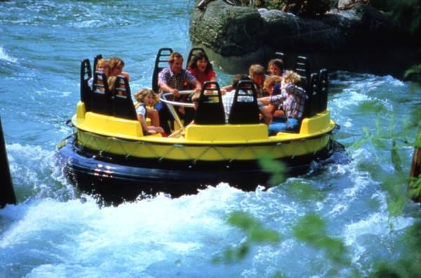 1000 Images About Busch Gardens Virginia On Pinterest