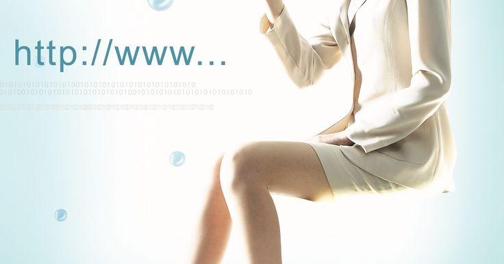 Como adicionar novos Trackers no BitTorrent. BitTorrent é uma aplicação que utiliza o protocolo de compartilhamento de arquivos do BitTorrent para transferir arquivos entre usuários. Esta aplicação utiliza rastreadores, que consistem em URLs, para ajudar a encontrar computadores que tenham os arquivos necessários para download. Portanto, a adição de novos rastreadores (conhecidos entre os ...