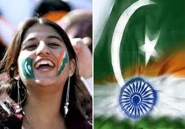 Bilateral cricketing relations between India and Pakistan will resume in December with CNN-IBN learning that the BCCI has confirmed a three-ODI series at home. The short visit will be Pakistan's first to India since 2007 and has been created during the short span of time that the England cricket team goes home for Christmas after the Test series and before it returns for the ODI leg of its tour.