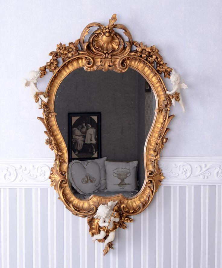 21 besten mirror Bilder auf Pinterest | Spiegel, Barock und Wohnen