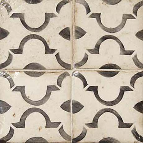 28 best tile images on pinterest | bathroom ideas, mosaic tiles