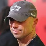 Kenny Chesney, 'Come Over' – Song Review