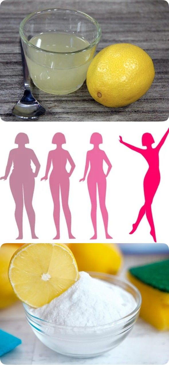 Диета Похудения С Содой. Диета на соде для похудения - рецепты напитка, как принимать внутрь, противопоказания и отзывы врачей