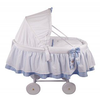 This Is A Very Cute And Pretty Looking Baby Crib, Specially For Your New  Born. Nursery Furniture SetsChildrens ...