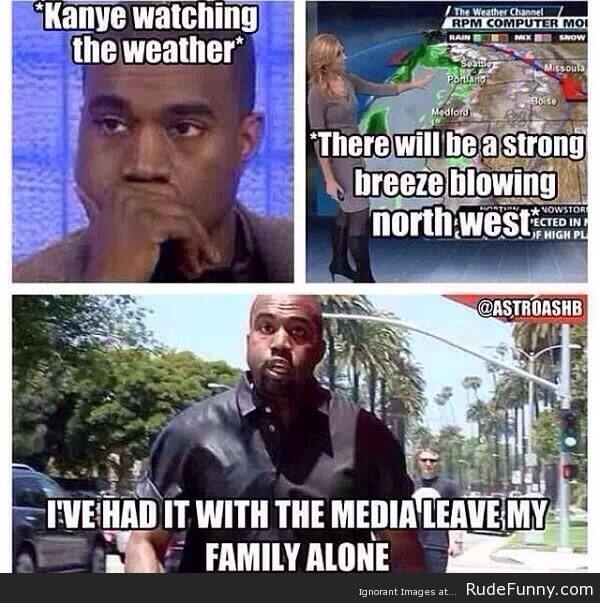 Rude Quotes For Bio: 25+ Best Ideas About Kanye West Funny On Pinterest