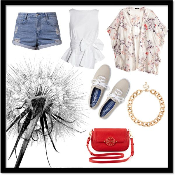 """""""spring is coming"""" by fashion-fevr on Polyvore"""