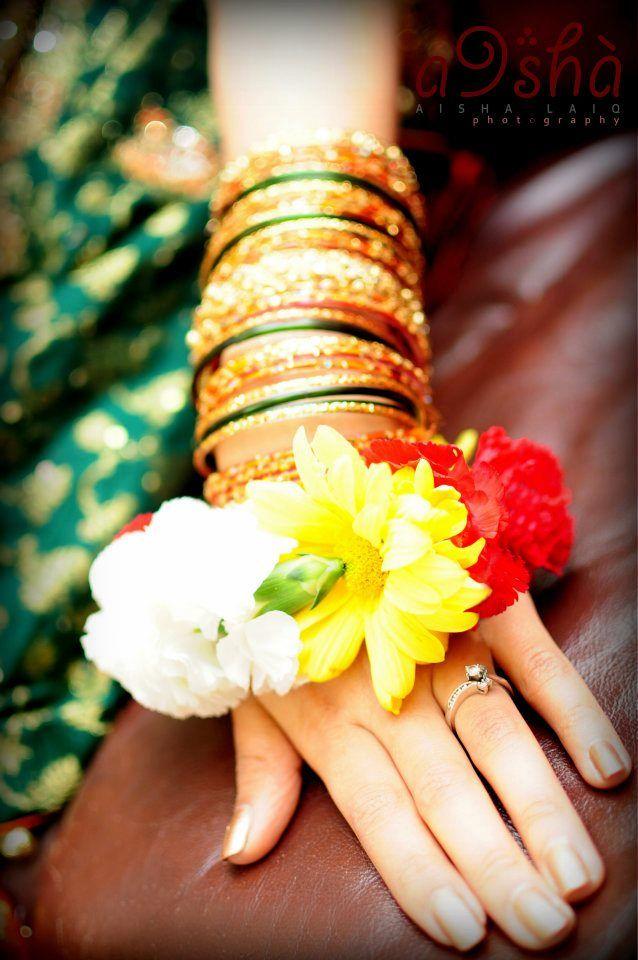597 Best Images About Wands On Pinterest: 597 Best Bole Chudiyan (: Images On Pinterest