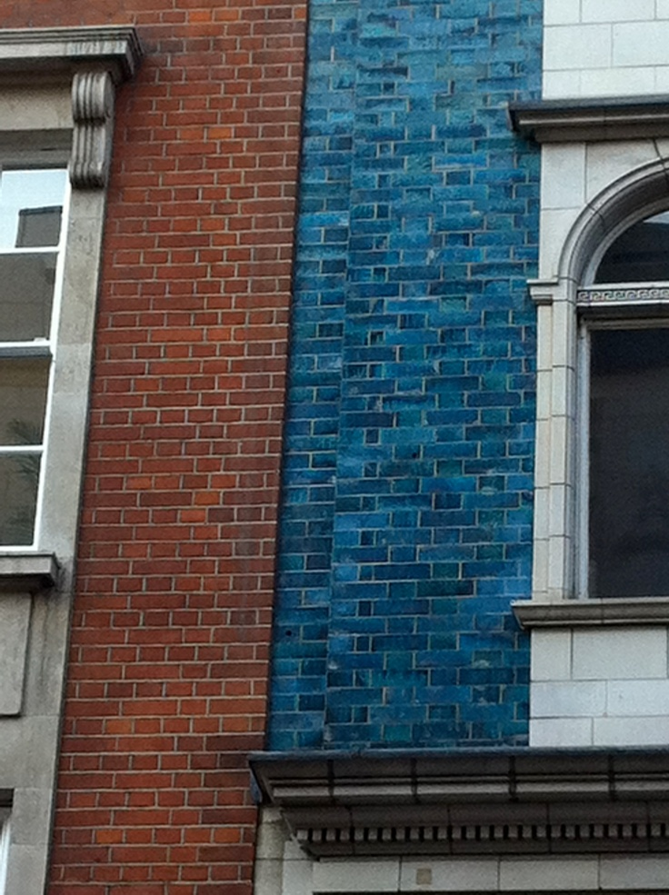 78 Best Radial Curved Brick Walls Images On Pinterest