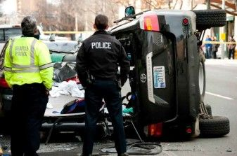 Los Angeles Car Accident Settlement $2.9 million settlement For more information please visit http://bit.ly/1g5hqV2  #caraccident #settlement #legal #verdict #accident