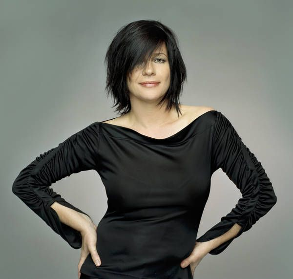 """Jenny Morris (b 29/09/56 in Tokoroa) OAM is a New Zealand-born Australian pop, rock singer-songwriter. Re-locating to Sydney, Australia in February 1981, she was a backing vocalist for various groups and formed a trio, QED, in 1983. Morris provided backing vocals for INXS on their 1983 album, The Swing. She then recorded a duet with lead singer, Michael Hutchence, on a cover of Nancy Sinatra and Lee Hazlewood's hit """"Jackson""""; Morris worked on their 1985–1986 Listen Like Thieves World Tour."""