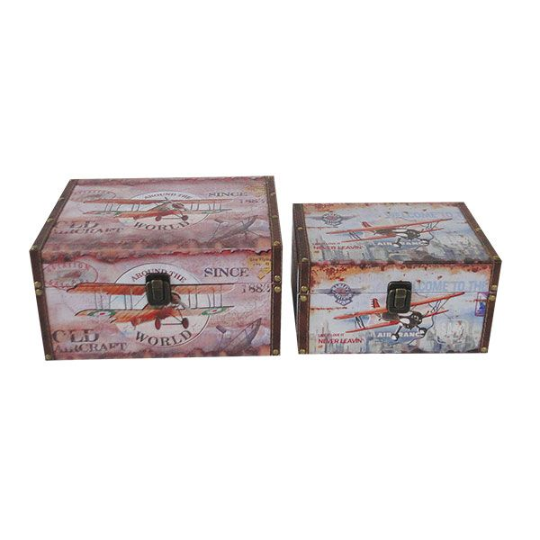 Μπαούλα και Κουτιά/Βιβλία - Tarantella https://tarantella.gr/product-category/mikroepipla/baoula-koutia-vivlia/