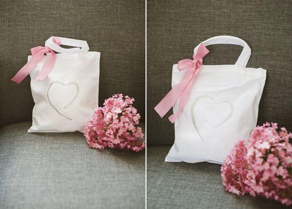 DIY Stoffbeutel für Blumenkinder von Frl K sagt Ja 10