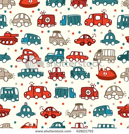 Top 50 Ideas About Cars And Vehicles Illustration