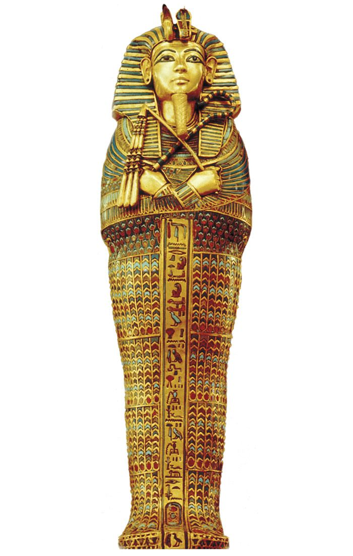 the process of ancient egyptian mummification essay Get an answer for 'for a research project about ancient  an explanation of the mummification process  in order to write a three page essay about egyptian.