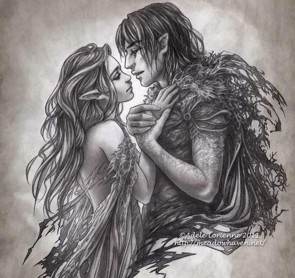 Cool Romantic Love: 35 Best Medieval Romance Images On Pinterest