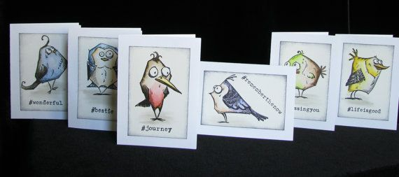 Angry Birds Playing Card Deck And Vector Characters: 78+ Ideas About Cartoon Birds On Pinterest