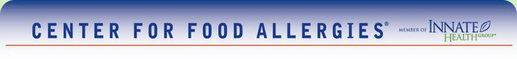 Rheumatoid Arthritis / RA / Arthritis and Food Allergies - Dr. Stephen Wangen // CenterForFoodAllergies.com