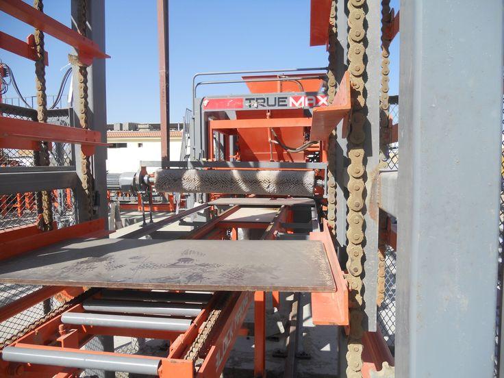 34 best block making machine images on pinterest making machine truemax port cylinder heads blueprint and truemax machine engine blocks and make all kinds of malvernweather Choice Image