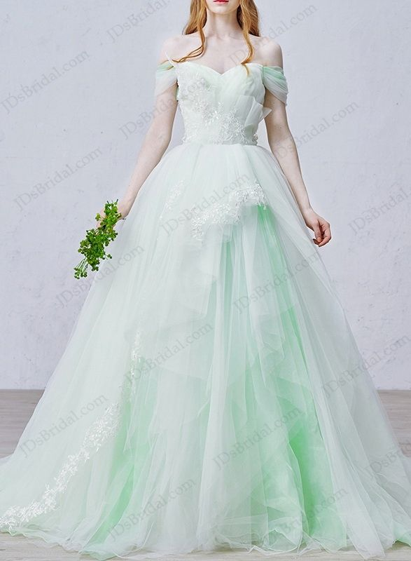 1061 best Mint Green Wedding Palette Inspiration images on