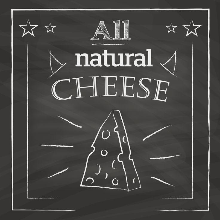 #Faagio #Cheese #food #foodie #love #FoodLovers #Snack #Eat #goodfood #FoodQuote