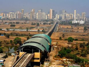 Now, Mumbai Metro details available on Google Maps - Through the Google Maps app, the trip timings are provided on each service operated at a frequency of four minutes during peak and eight minutes in non-peak hours.