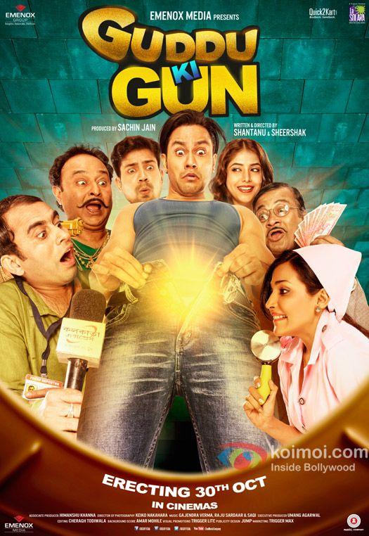hindi comedy movie free download 3gp