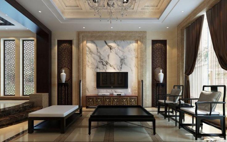 Asian Living Room Design Fair Design 2018