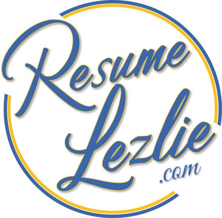 Resume Lezlie   resumelezlie.com, Lezlie Garr, CPRW, Certified Resume Writer, Resumes, Cover Letter, LinkedIn, Interview coach, career, career advancement, career advice