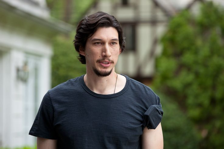 Adam Driver, Actor: Star Wars: Episode VII - The Force Awakens. Adam Douglas Driver was born in San Diego, California. His mother, Nancy (Needham) Wright, is a paralegal from Mishawaka, Indiana, and his father, Joe Douglas Driver, who has deep roots in the American South, is from Little Rock, Arkansas. His stepfather is a Baptist minister. His ancestry includes English, as well as Dutch, German, Irish, and Scottish. Driver was raised in Mishawaka after his ...