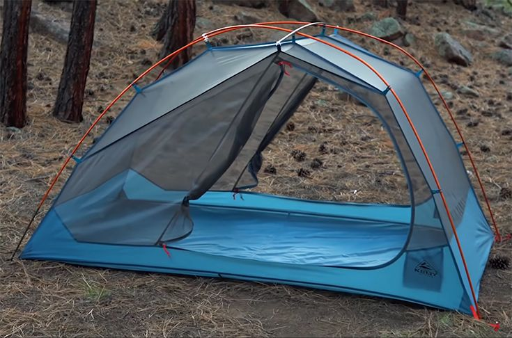 Ultralight Backpacking Tent 1 Person Ultralight Backpacking Tents Backpacking Tent Ultralight Backpacking
