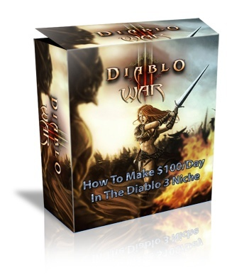 Diablo 3 War Review  will probably be your help guide to discover is Diablo 3 War legit and genuine or is Diablo 3 War Scam Diablo 3 leveling guide? We will provide you Diablo 3 War Torrent link or where to do acquire Diablo 3 War Free of charge or get discount and coupon. Read author and user reviews about Diablo 3 War, have a quick comparability and check product information and features.