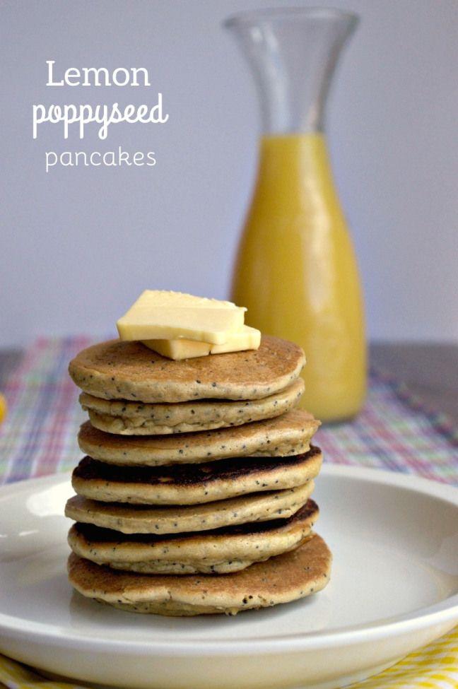 1000+ images about Paleo recipes on Pinterest | Paleo recipes, Paleo ...