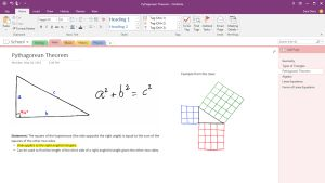 Thinking of Using OneNote? More Than 70 Free Tips and Tricks: Know What's Available in the Latest Version of OneNote
