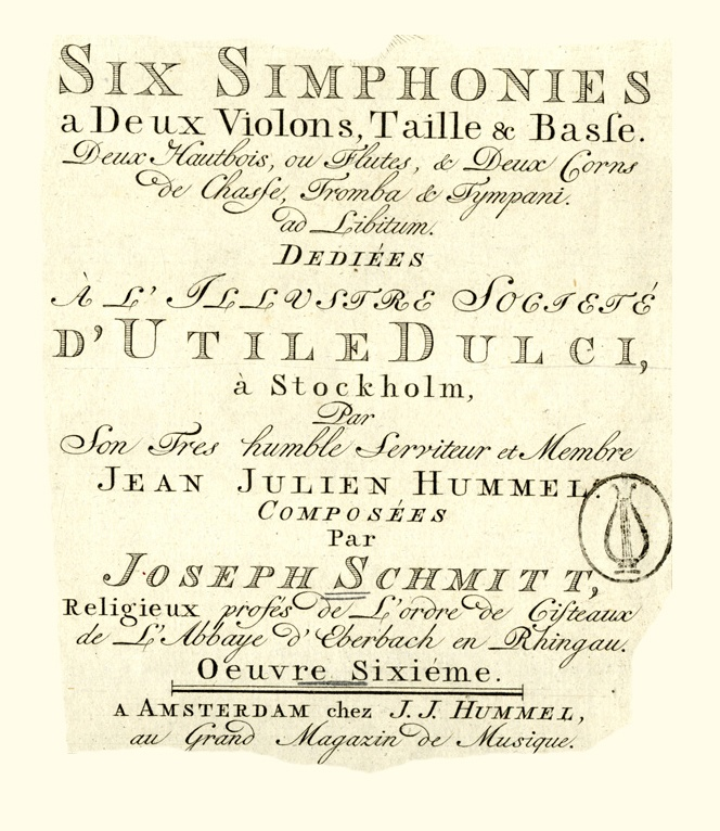 17 Best Images About 18th Century And Vintage Typeface On