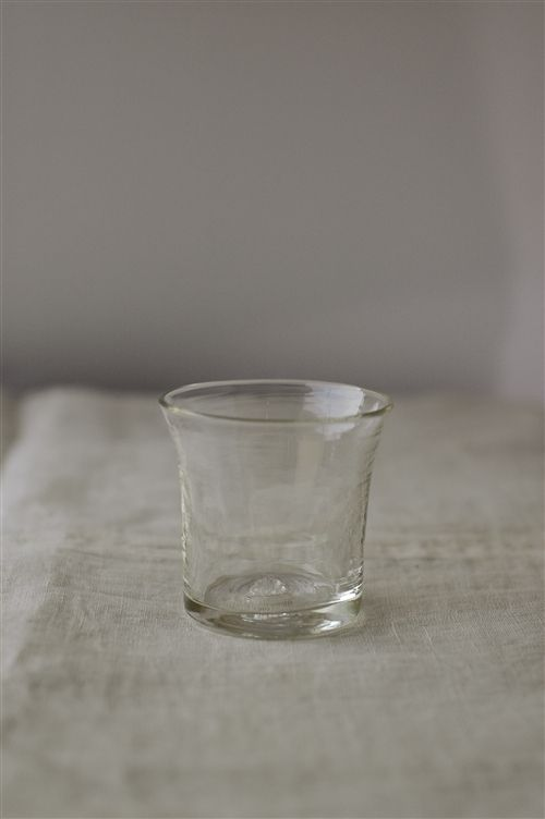 #minimal #minimalistgigi   Minimalist GiGi // GiGi
