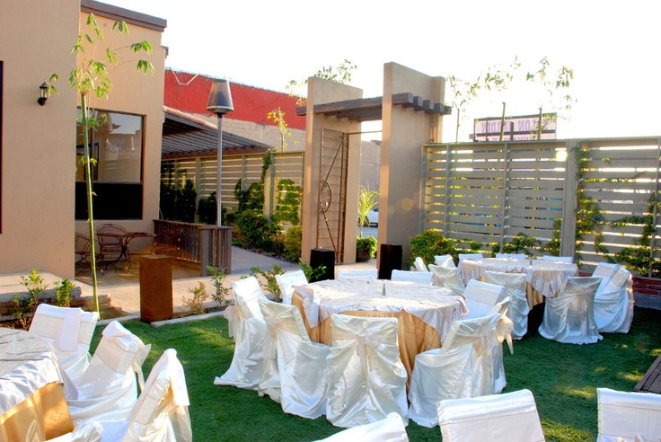 10 best images about salon jardin ruvamar area libre on for Jardin valge tijuana