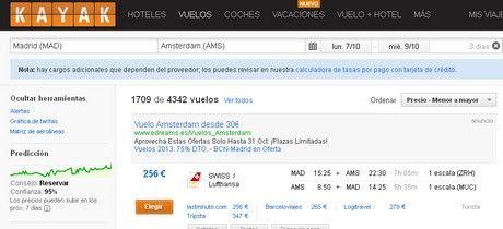kayak.es vuelos madrid holanda avion ida y vuelta baratos. http://www.potenciatueconomia.com/varios/hazlo-tu-mismo/kayak-es-vuelos-madrid-holanda-desde-326e-ofertas-kayak-es-salidas-octubre-noviembre-precios-destinos-vuelo-ida-y-vuelta-directo/